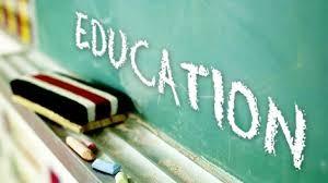 edudemic.com